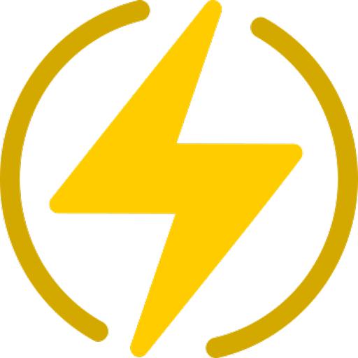 Portal Eletro